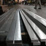 Flat_Steel_Bar_Ground