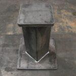 Robotic Pedestal