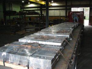 Steel_Sole_Plates