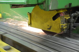 Surface_Grinding_small_hex_steel_bar (4)