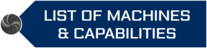 bullet-machines-and-capabilities