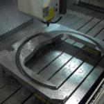 A516 Steel Plate