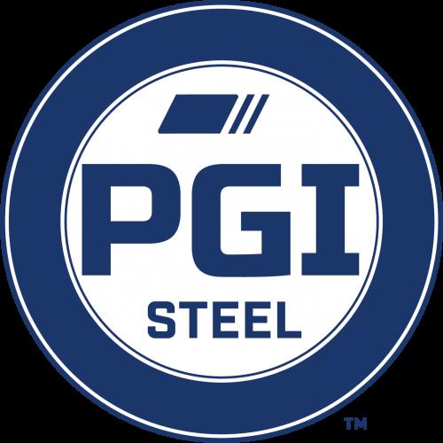 PGI Steel